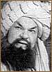 arslanbek