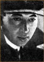 ganiev2