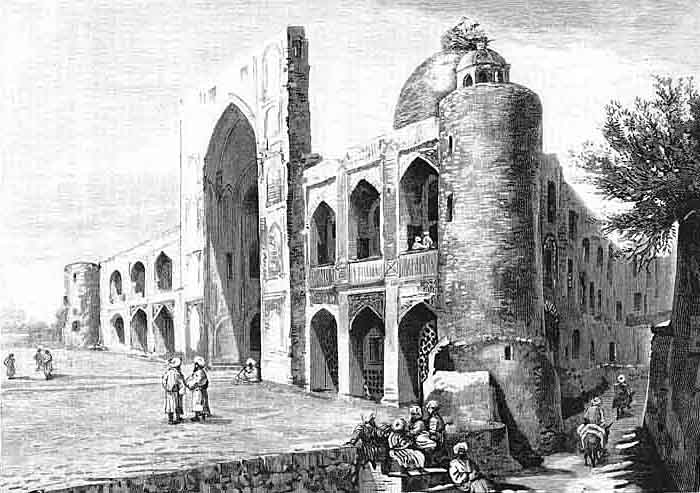 medrese_mir_arab 1894